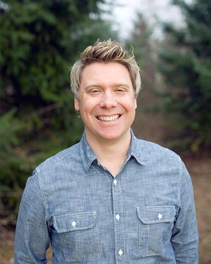 Jon Furman