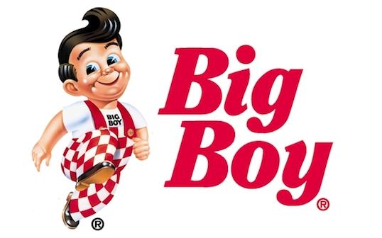 bobs-big-boy