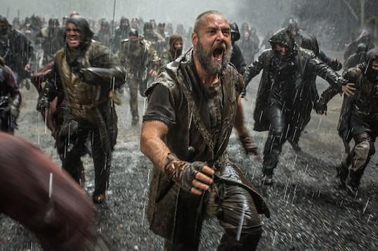 Wide-Noah-2014-Movie-Picture